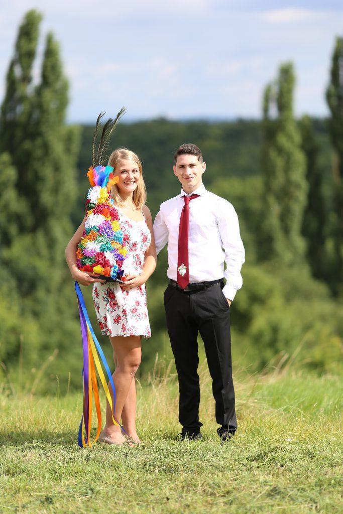 Florian&Hanna