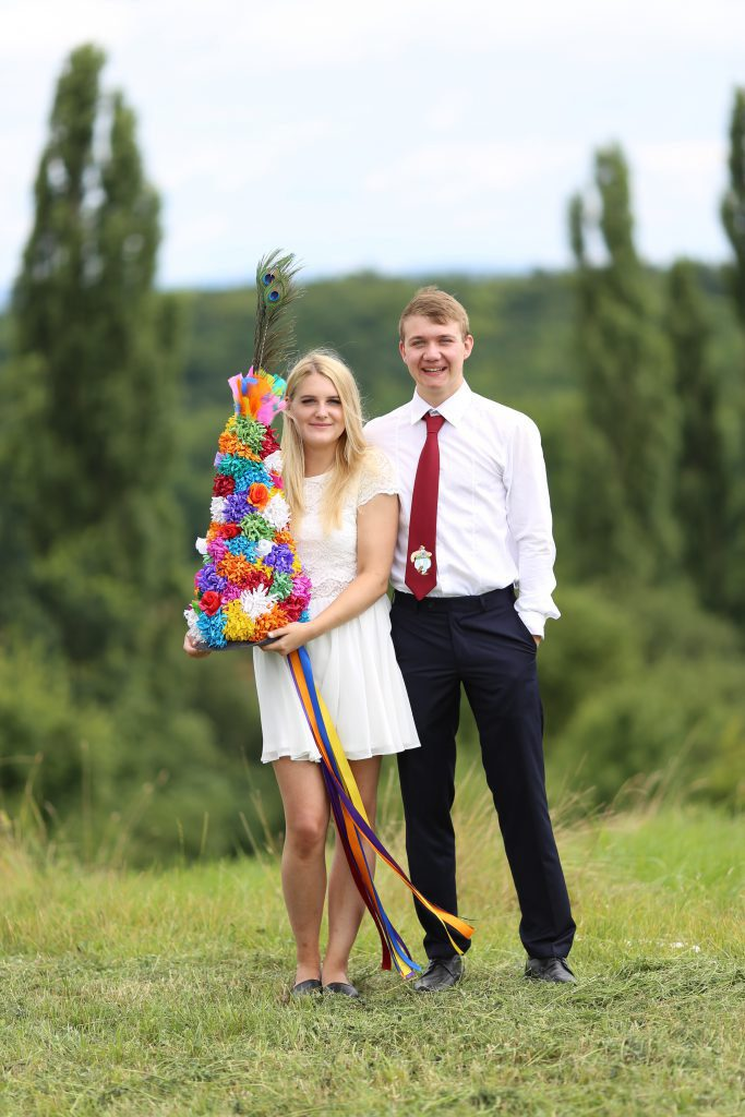Jannik&Luisa